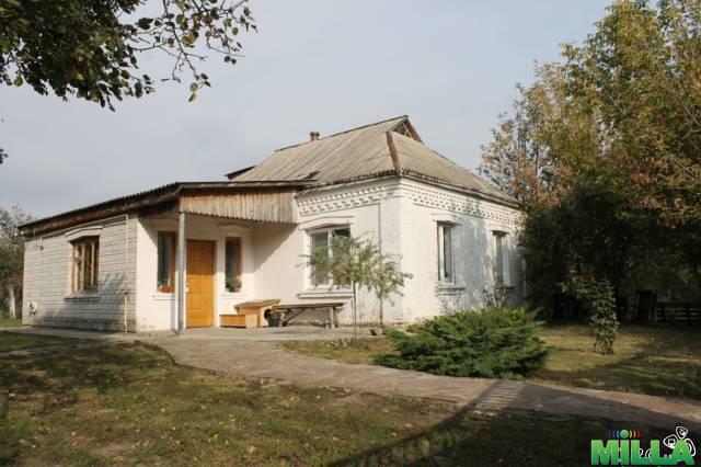 Фото домов 70 кв
